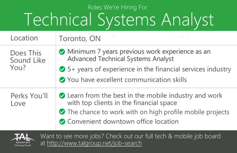 TechnicalSystemsAnalyst_Sept2.png