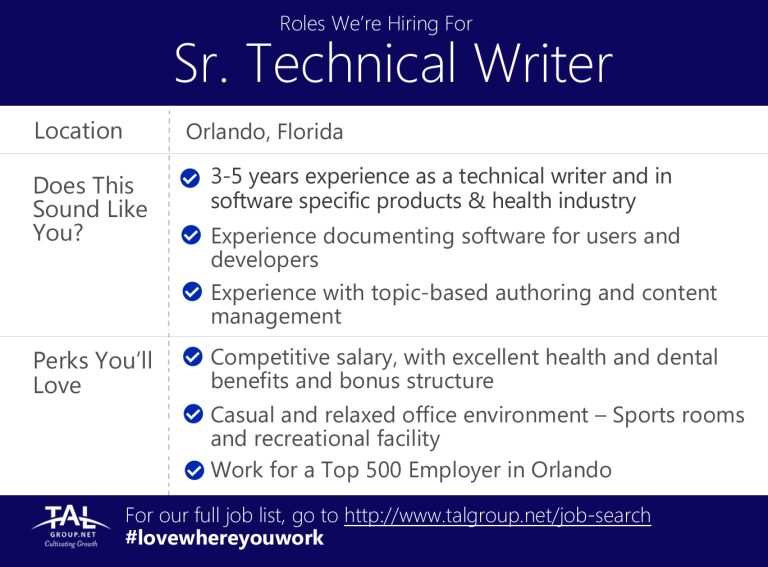technicalwriter_orlando
