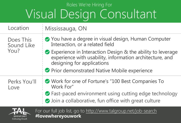 visualdesignconsultant_Sept21.png