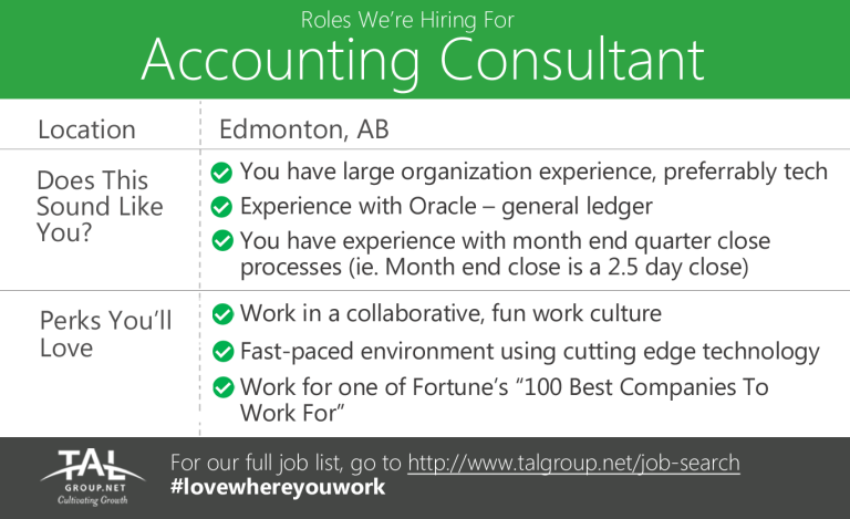 accountingconsultant_Oct13.png