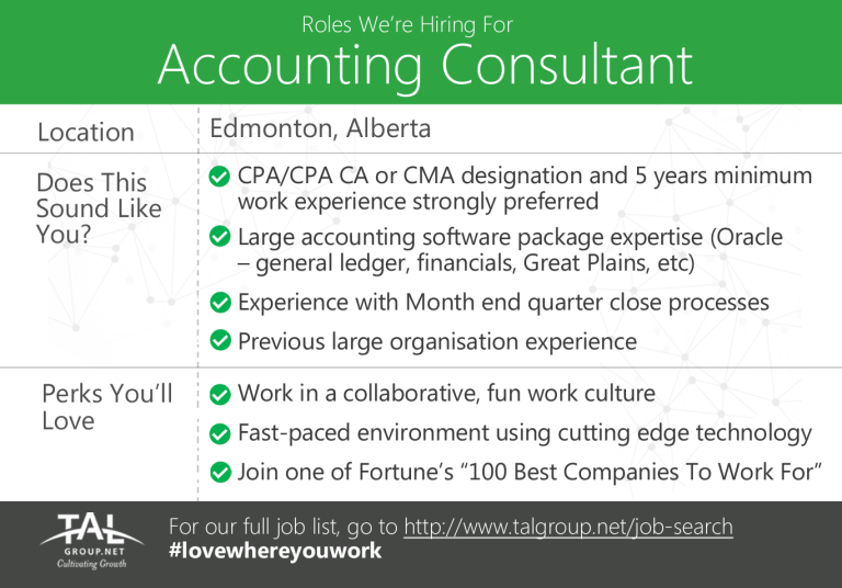 AccountingConsultant_Oct26.png
