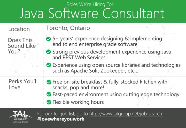 JavaSoftwareConsultant_Oct21.png