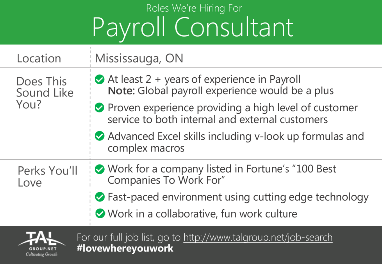 PayrollConsultant_Oct5.png