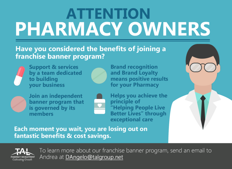 Pharmacy OWNERS_V2.png