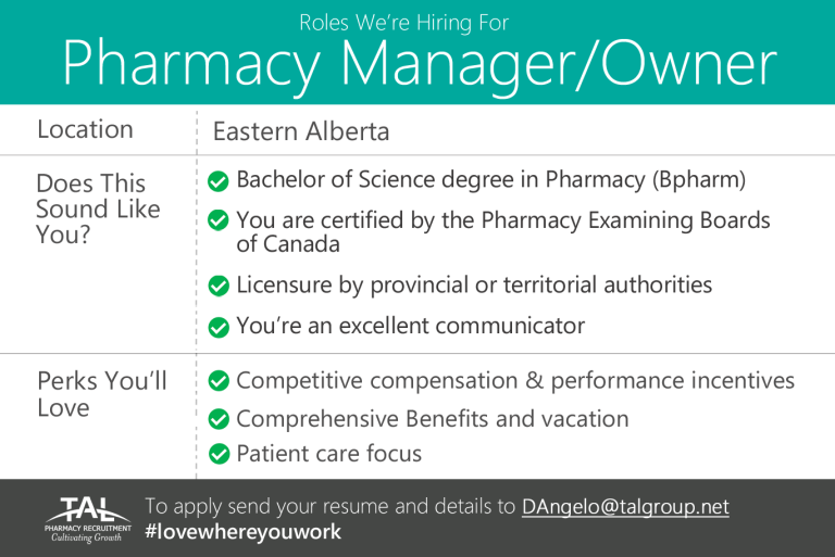 PharmacyManager_EasterAlberta.png