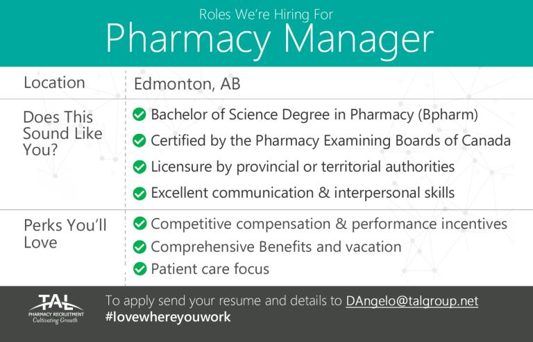 PharmacyManager_Edmonton.png