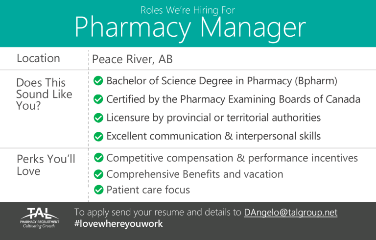 PharmacyManager_PeaceRiver(ab).png