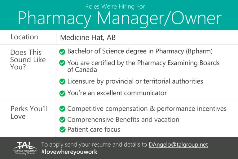 PharmayManager-Owner-Medicine.png