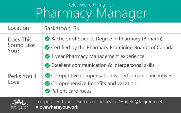 PharmManager_Saskatoon.png