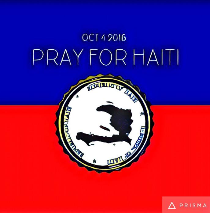 PrayforHiti.png