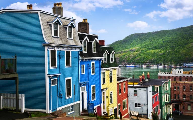 St-Johns-Newfoundland-and-Labrador.jpg