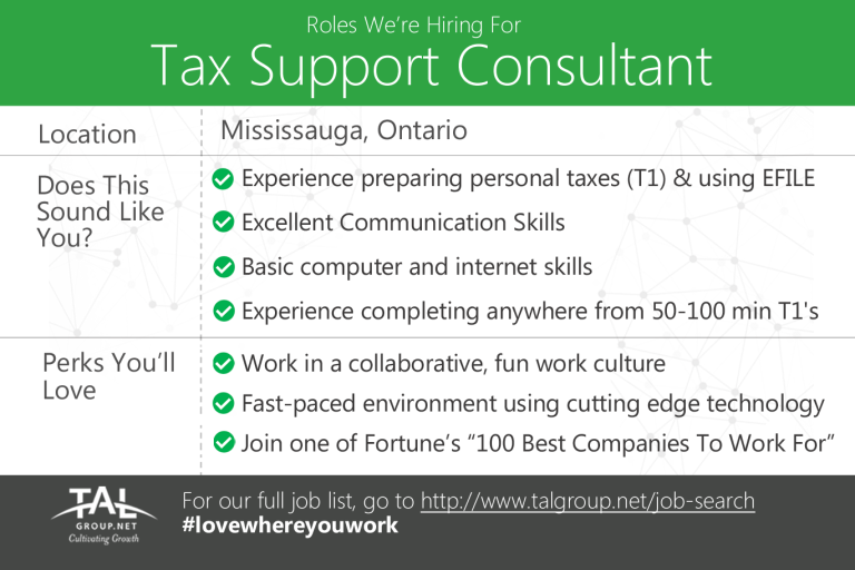 taxsupport_oct28