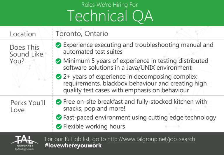 TechnicalQA_Oct20.png