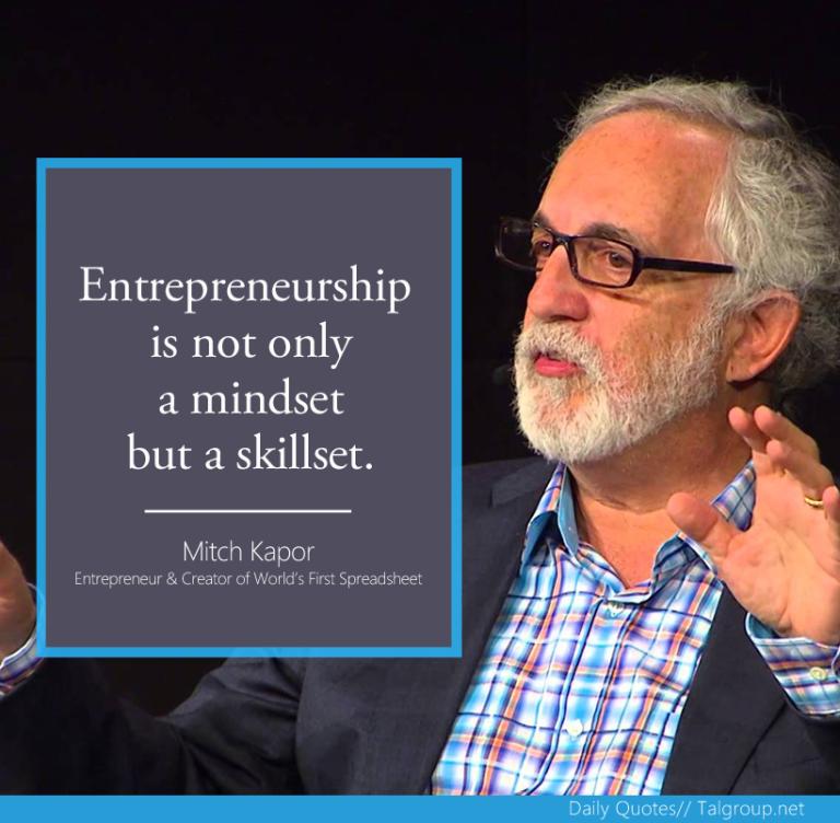 entrepreneurshipmindset_Nov18.png