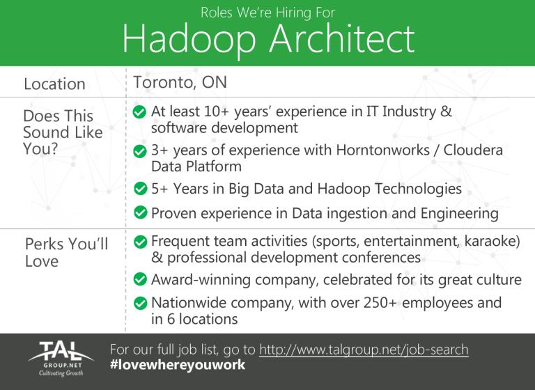 HadoopArchitect-Nov25.png