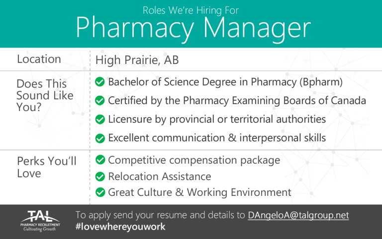 PharmacyManager_HighPrairie.png