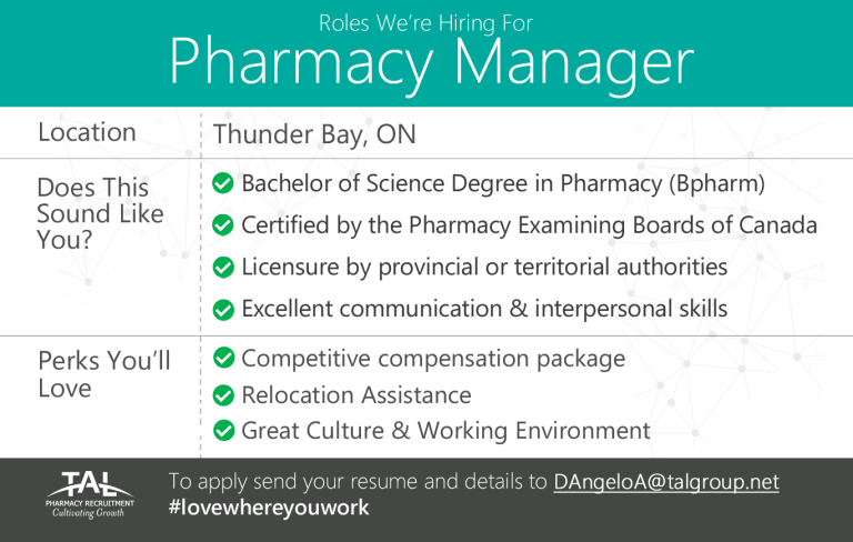 PharmacyManager_ThunderBay.png