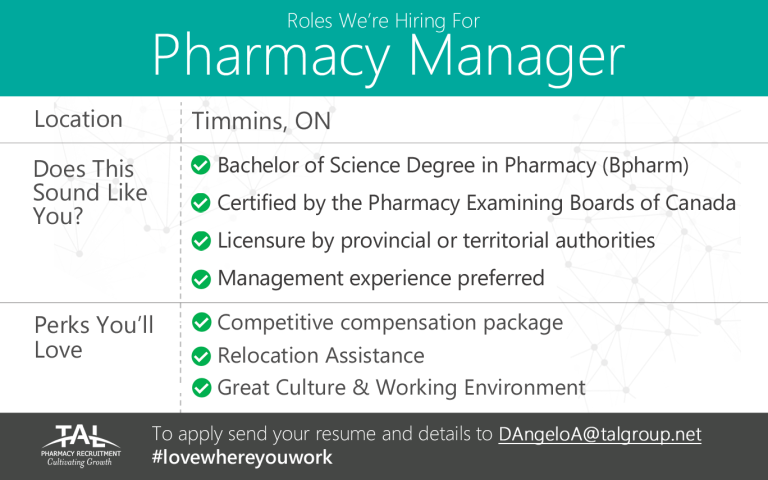 pharmacymanager_timmins
