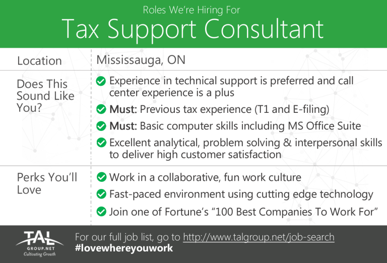 taxsupportconsultant_Nov29.png