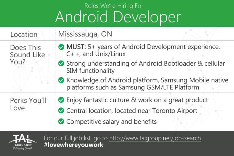 AndroidDeveloper_Dec13.png