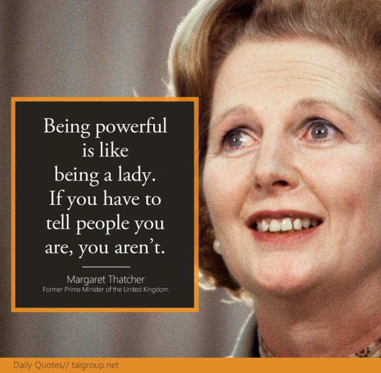 beingpowerful_Dec20.png