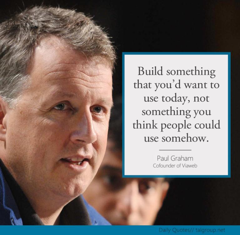buildsomething_dec15