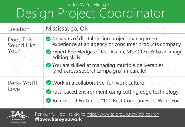 designprojcoordinator_Dec1.png