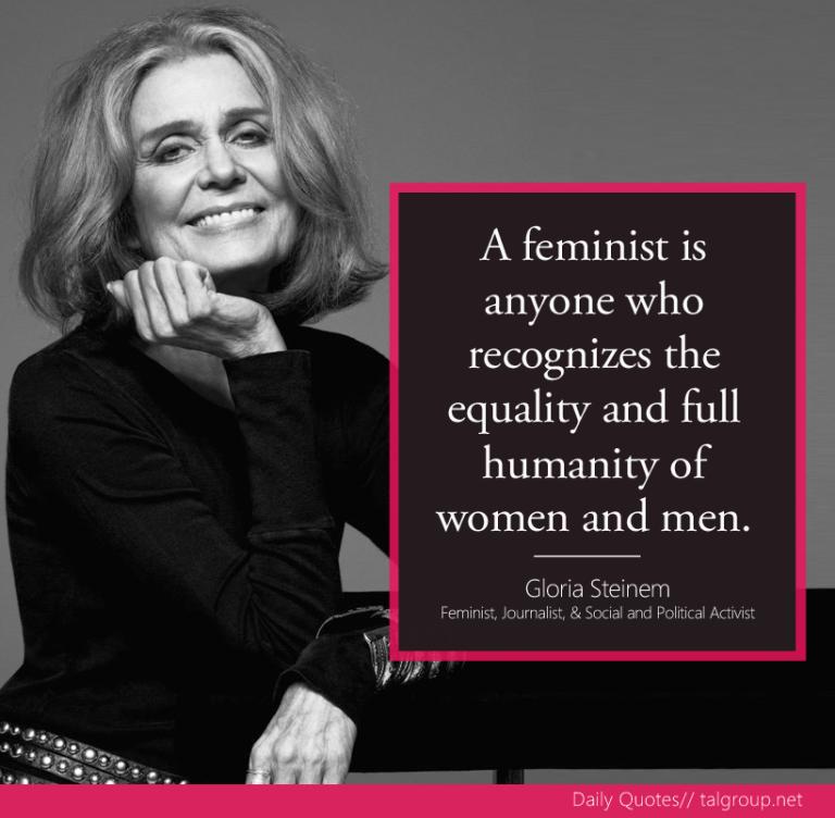 feminist_dec21