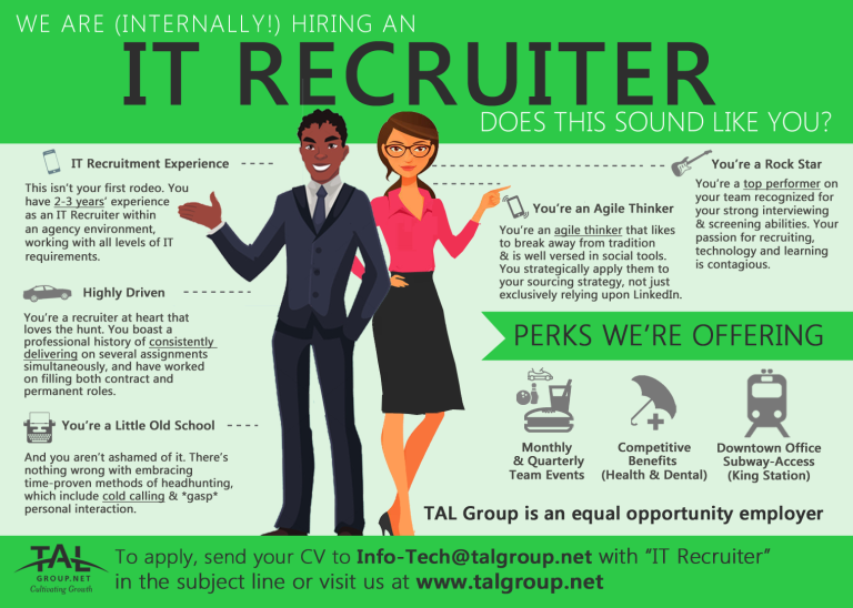 ITRecruiter_Dec16.png