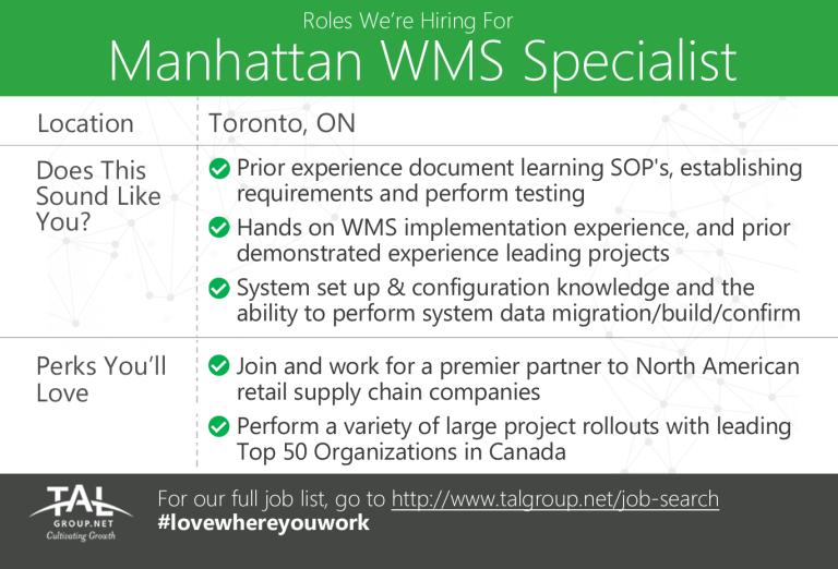 ManhattanWMSSpecialist_Dec12.png
