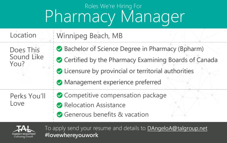 PharmacyManager_WinnipegBeach.png