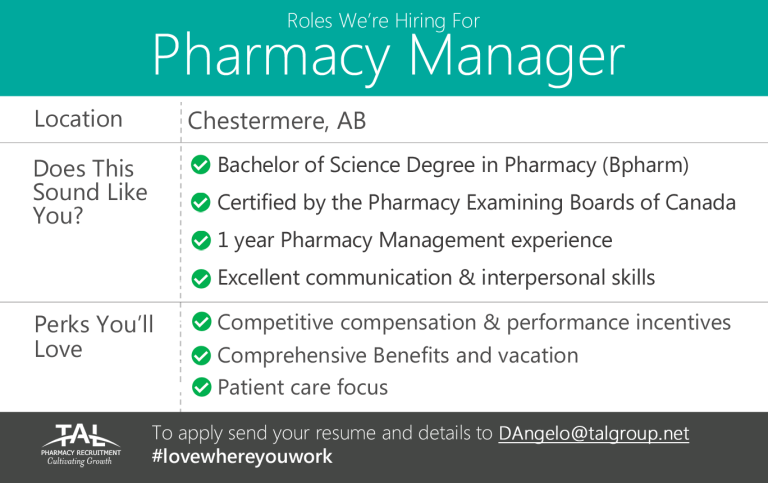 PharmManager_Chestermere.png