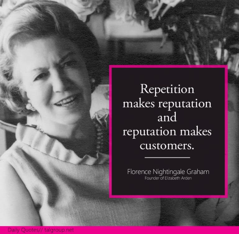 reputationmakes_dec1