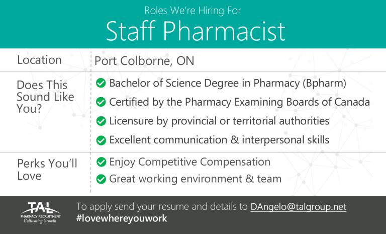 StaffPharmacist_PortColborne.png