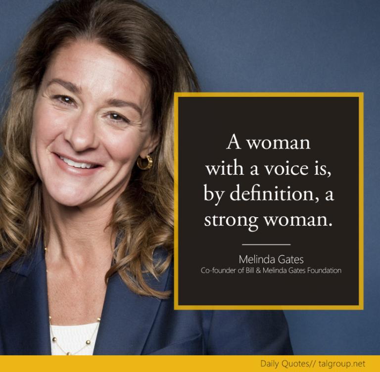 strongwoman_dec21