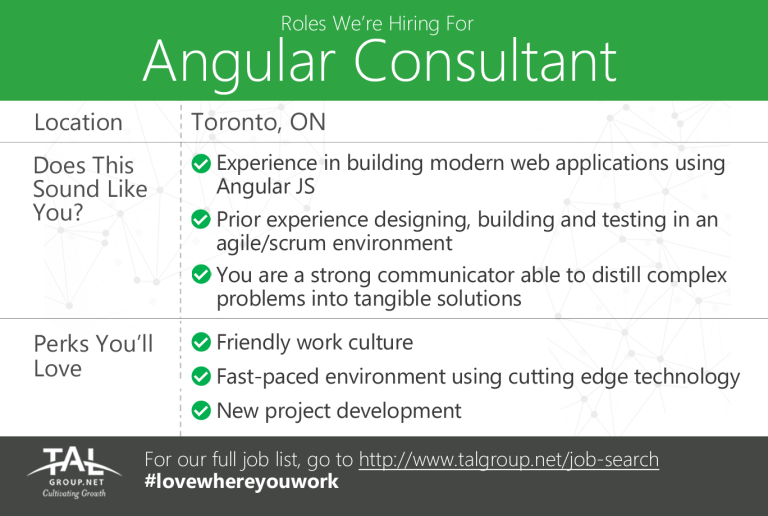 AngularConsultant_Jan4.png