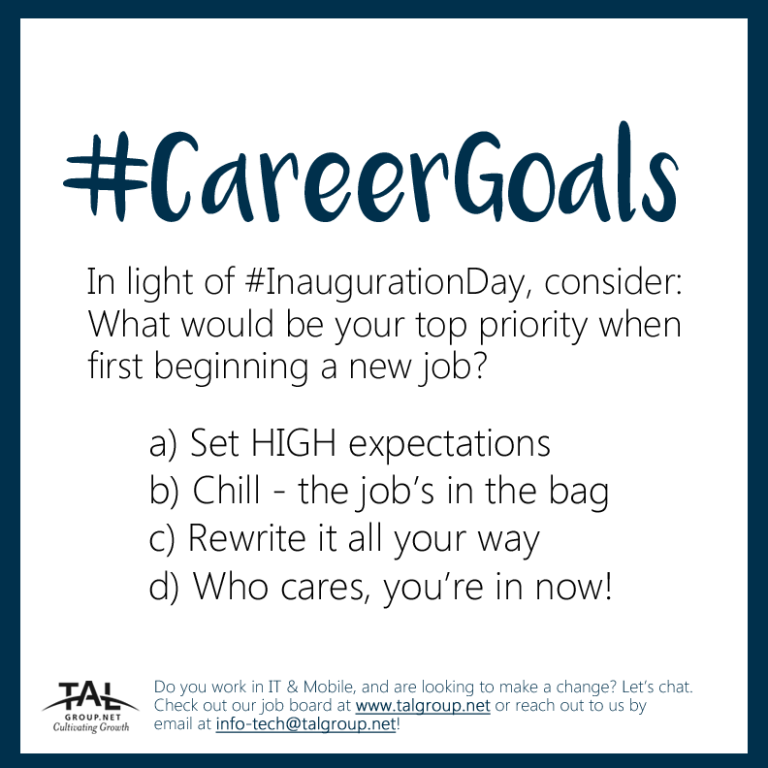 careergoals_Jan24.png