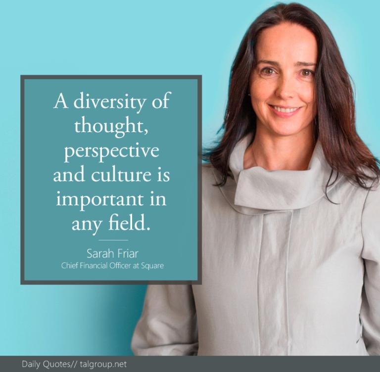 diversityofthought_jan19