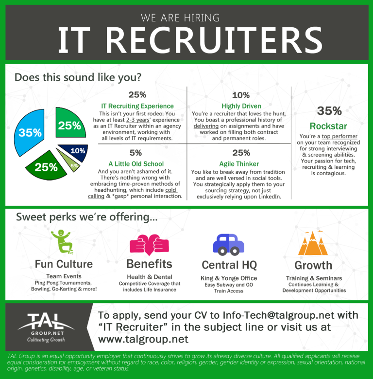ITRecruiters_Jan2017.png