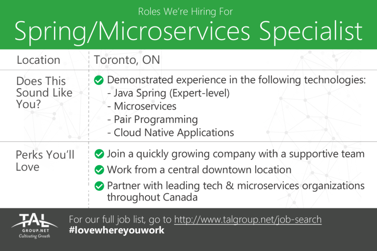 springmicroservices_Jan18.png