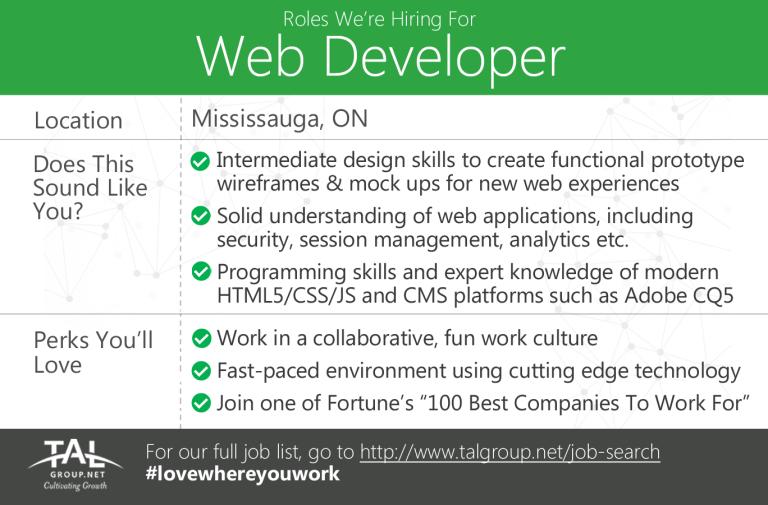 webdeveloper_Jan11.png