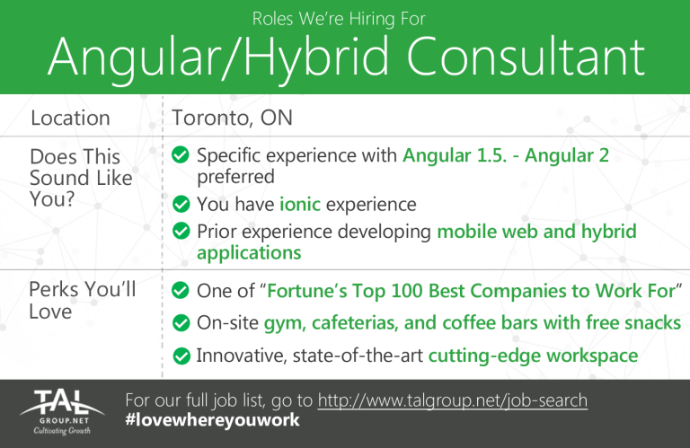 AngularHybridConsultant_Feb23.png