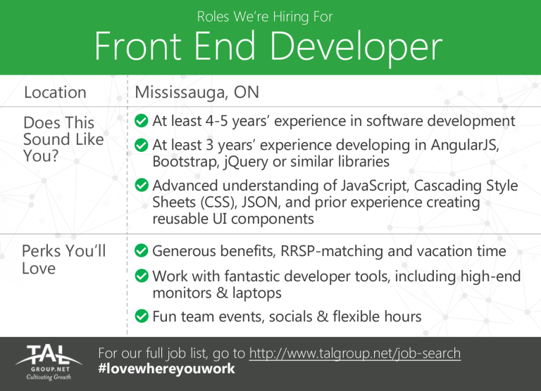 frontenddeveloper_feb8