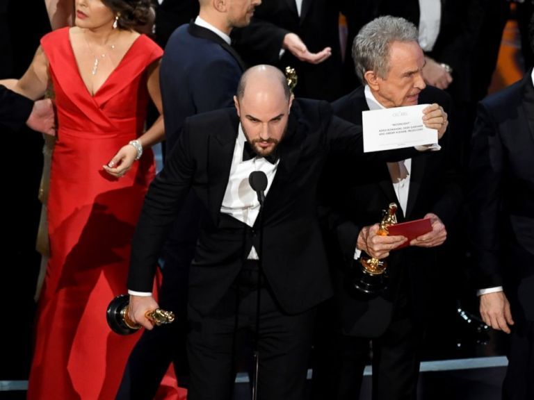 gty-oscars-best-picture-01-as-170226_4x3_992