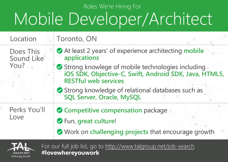 mobiledeveloper_feb14