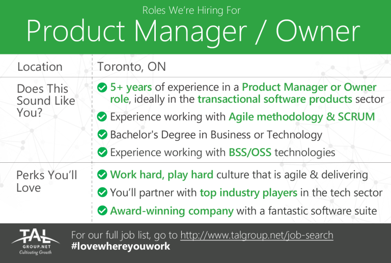 ProductManager_Owner_Feb15.png