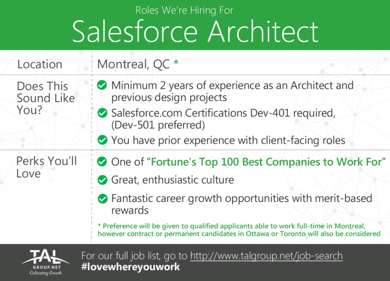 SalesforceArchitect_Feb23.png