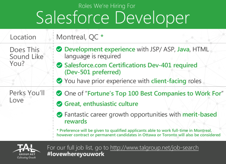 salesforcedeveloper_Feb24.png