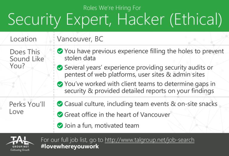 securityexpert_feb7