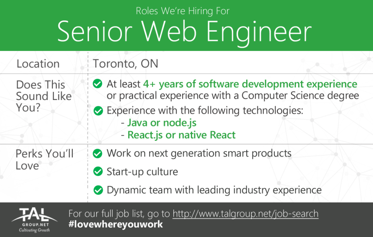 SeniorWebEngineer_Feb17.png